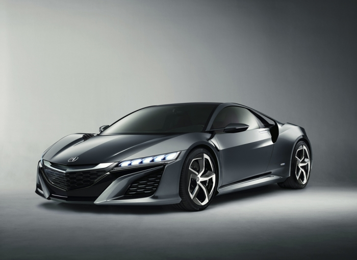 acura-nsx-next-evolution-concept