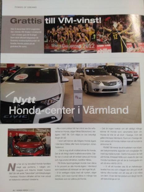 HondaVisionNR1_2013