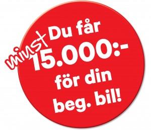 Minst-15000-kr