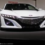 Tokyo-Motorshow-2013-16