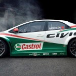Honda-Civic-WTCC-2014-TC1-side