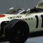 honda1965