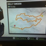 rally2016b